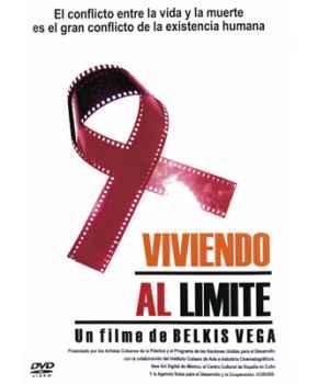 Viviendo al límite (Documental, Cuba)