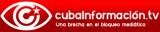 Cubainformación