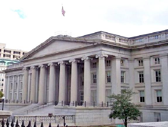 EEUU toma medidas para evitar evasión de sanciones contra Irán