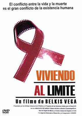 http://cinereverso.org/wp-content/uploads/2012/11/Viviendo-al-l%C3%ADmite-01.jpg