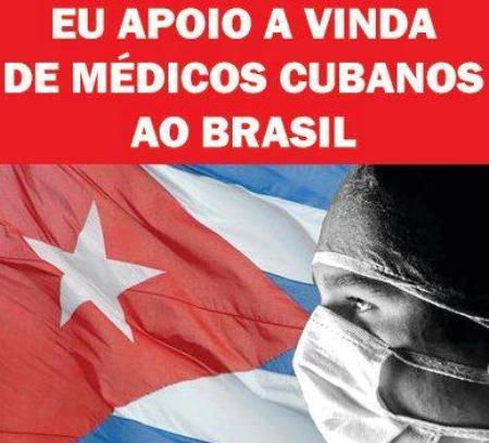 Medicos Brasil