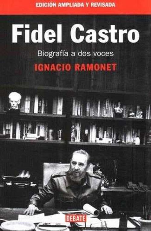 Biografía a dos voces