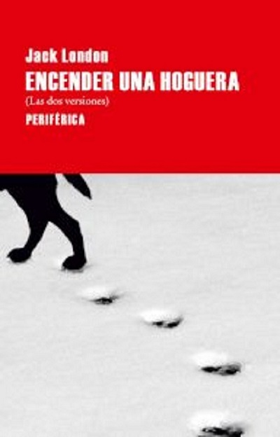 Encender una hoguera