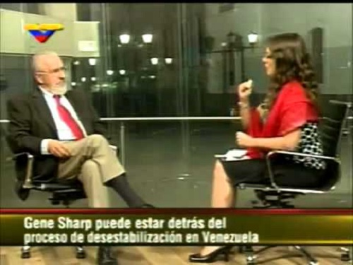 Entrevista Atilio