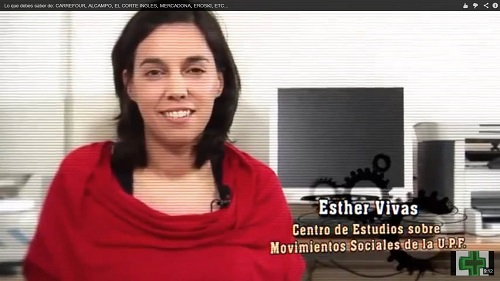 Esther-Vivas