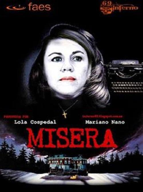 Misera