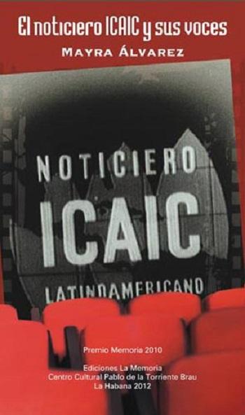 Noticiero ICAIC