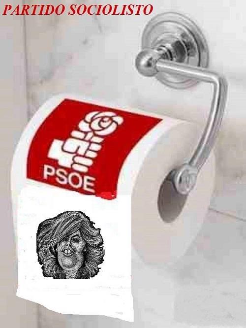 Partido Sociolisto