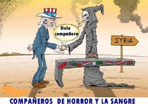 Siria 14