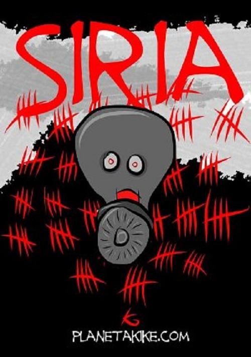 Siria 15