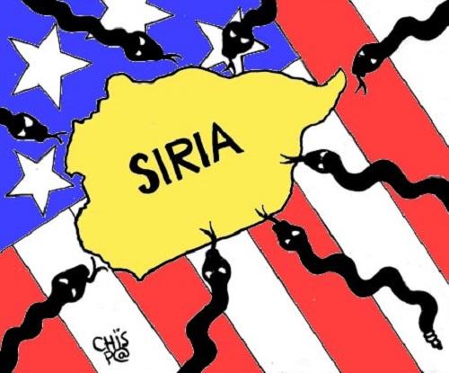 Siria 17