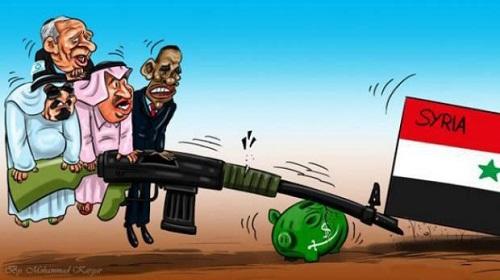 Siria 18