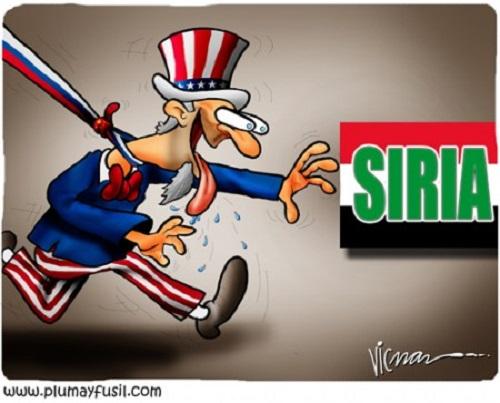 Siria 19