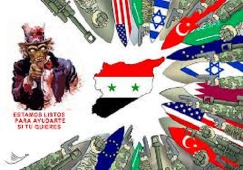Siria 20