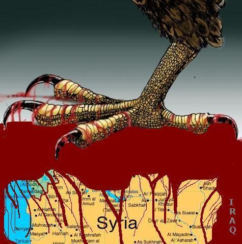 Siria 21