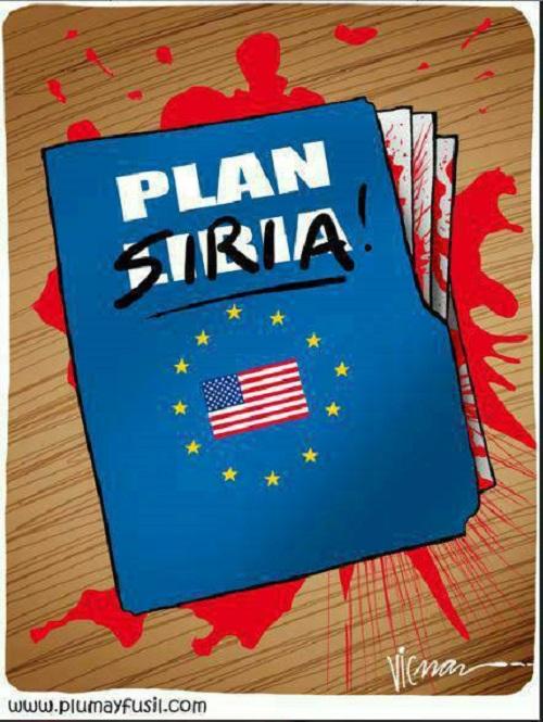 Siria 7