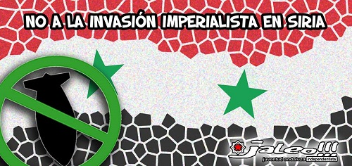 Siria 8