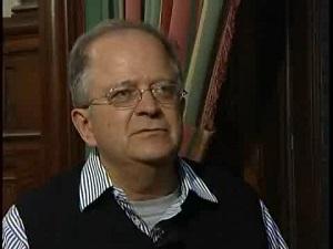 Marco Antonio Campos