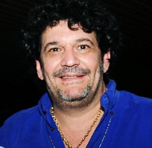 Edmund García