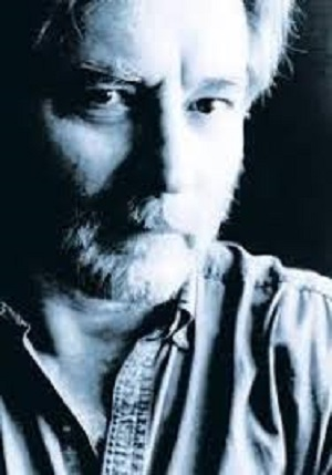 Carlo Fabretti
