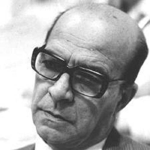 Onelio Jorge Cardoso (Calabazar de Sagua, Las Villas, 1914/ La Habana, 1986)