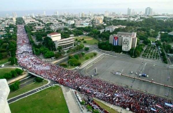 Diario Ciudadano de Puerto Rico