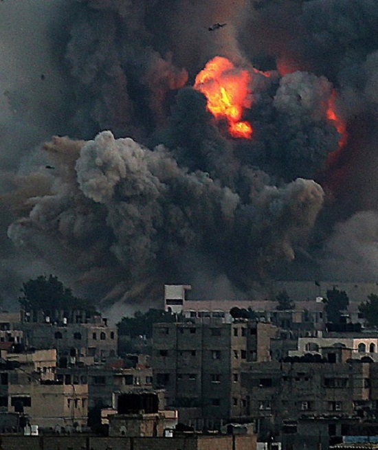 palestina 9