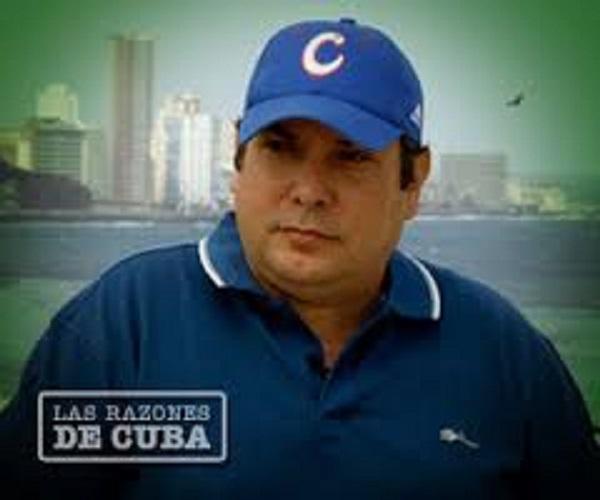 Foto tomada de la publicación Cubadebate