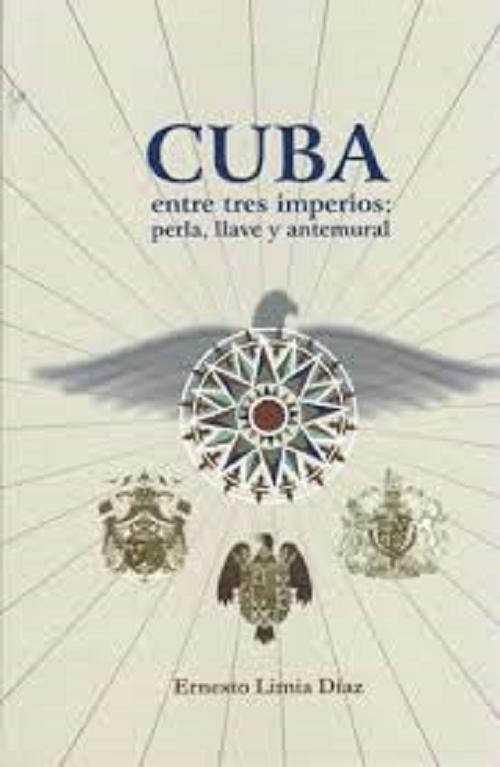 Cuba entre tres imperios