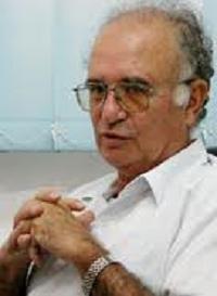 Ramón Sánchez Parodi
