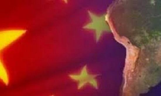 China AL