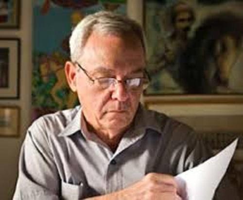 Eusebio Leal. Historiador de la Ciudad y Director del Programa de Restauración del Patrimonio de la Humanidad. Foto tomada de la web wwww.eusebioleal.cu