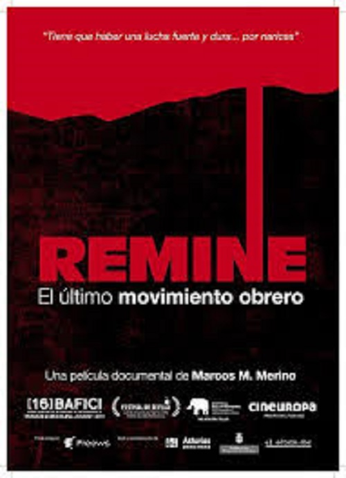ReMine 1