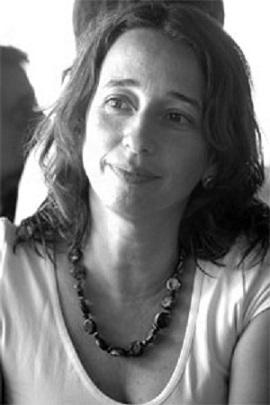 Alina Perera
