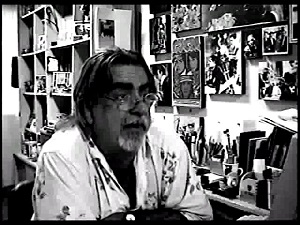 Luciano Castillo