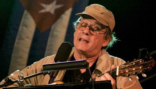 Foto tomada de la publicación Cubadebate.
