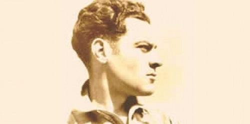 Julio Antonio Mella. Cofundador del Partido Comunista de Cuba y de la Federación Estudiantil Universitaria