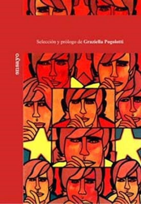 Polémicas culturales de los 60. Selección y prólogo de Graziella Pogolotti. Editorial Letras Cubanas, 2006.