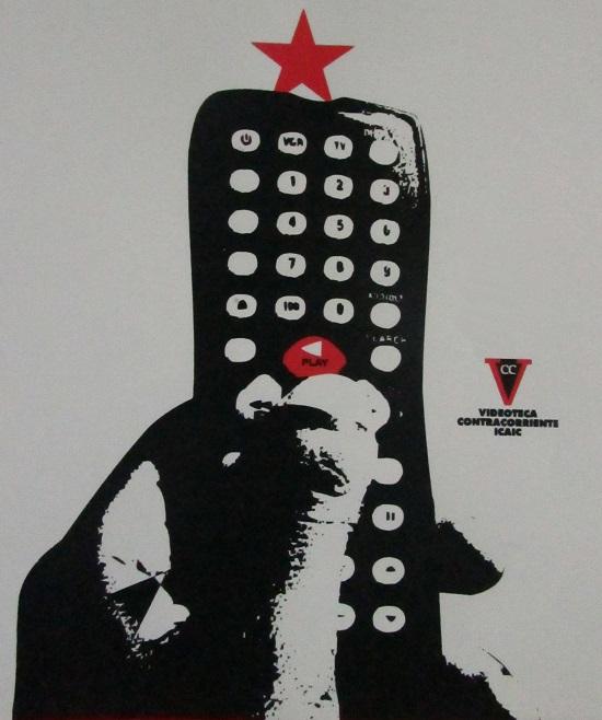 Videoteca Contracorriente
