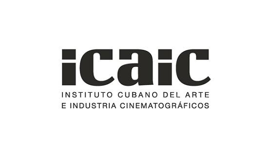 ICAIC-A