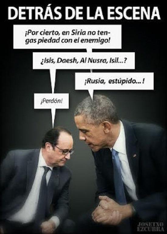 Por: Josetzo Ezcurra