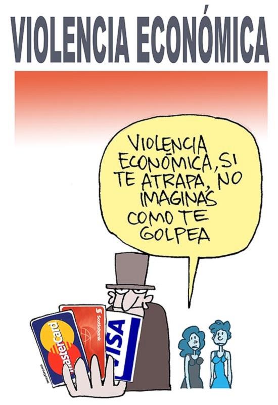Por: Martinera