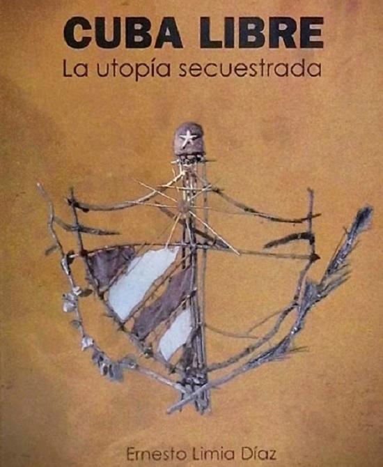 Cuba libre utopía