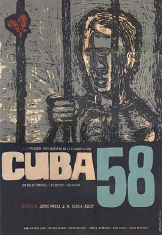 cuba-58