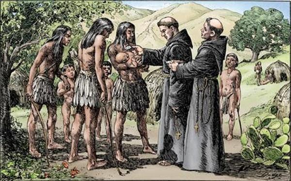 Los pueblos de indios en Cuba y sus fuentes históricas