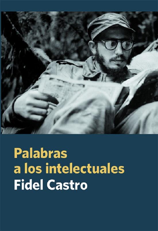 La política cultural de la Revolución cubana en los 60